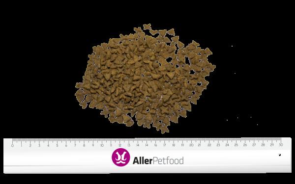 Сухой корм для кошек All Cats 13 кг с говядиной и овощами